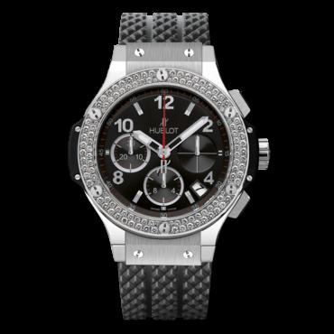 HUBLOT Часы Big Bang 41 мм