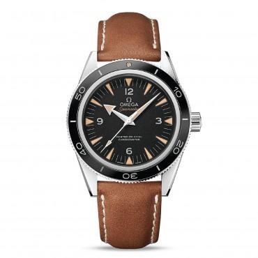 OMEGA Часы Seamaster