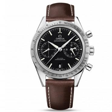 OMEGA Часы Speedmaster Co-Axial