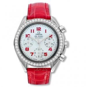 OMEGA Часы Speedmaster Ladies