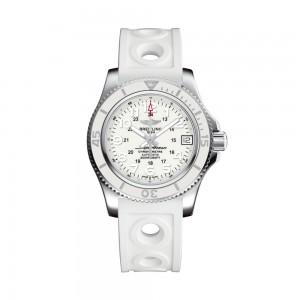 BREITLING Часы Superocean II 36