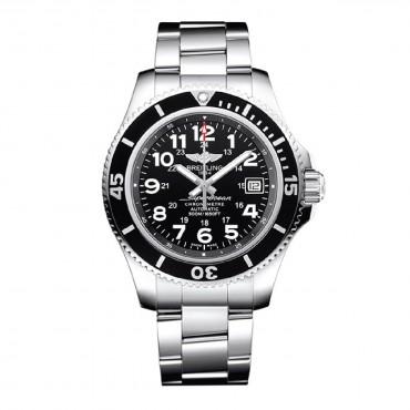 BREITLING Часы Superocean II 42