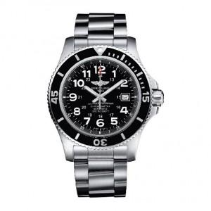 BREITLING Часы Superocean II 44 мм