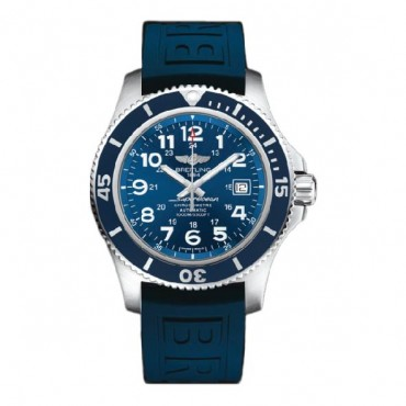 BREITLING Часы Superocean II 44