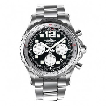 BREITLING Часы Chronospace Automatic