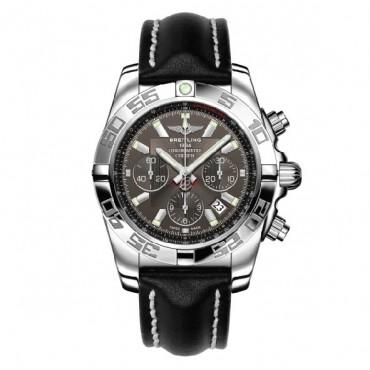 BREITLING Часы Chronomat 44