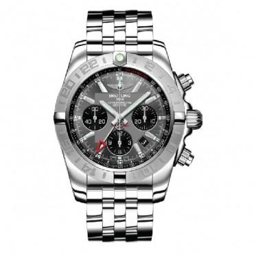 BREITLING Часы Chronomat 44 GMT