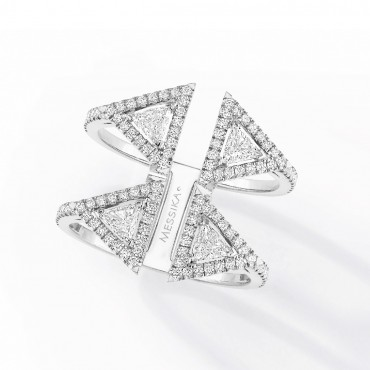 MESSIKA кольцо Thea 0,68 ct