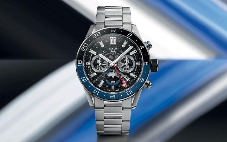 TAG-Heuer-Carrera-Heuer02-GMT-chronograph-CBG2A1Z-Baselworld-2018-1