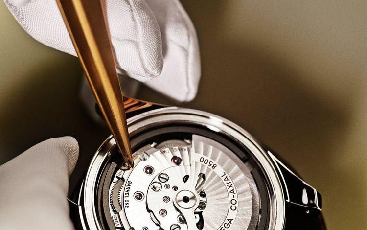 watchmaking_mouvement_precision_omega