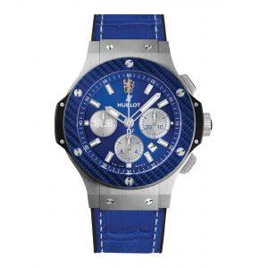 Hublot Часы Big Bang Chelsea 44 mm