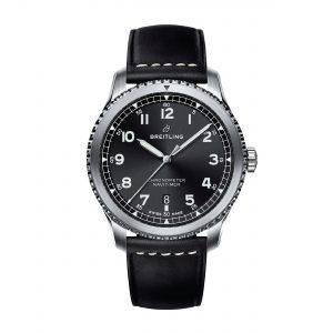 BREITLING Часы Aviator 8 Automatic 41