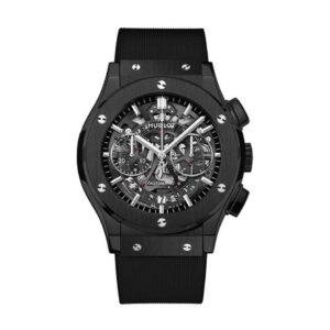 CLASSIC FUSION AEROFUSION BLACK MAGIC 45 mm