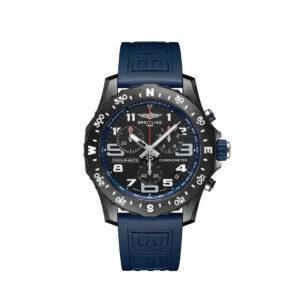BREITLING Часы ENDURANCE PRO 44 mm