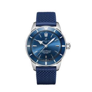 BREITLING Часы Superocean Heritage II 44 mm