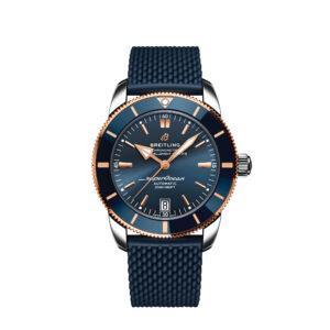 BREITLING Часы Superocean Heritage II 42 mm